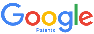Google Patents Inventor Luca Falace